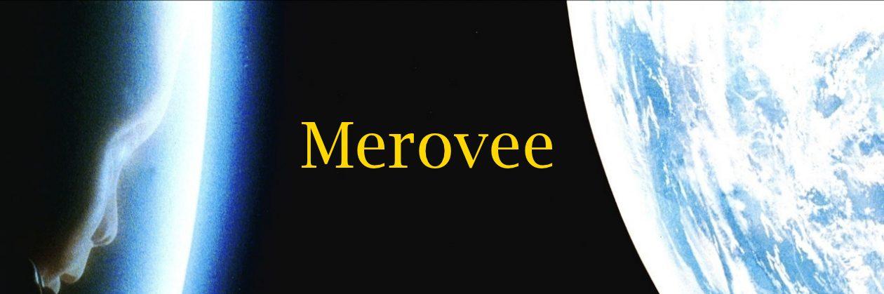 MEROVEE